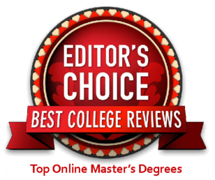 BestCollegeReviews2018